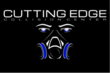 Cutting Edge Announces Newest Facility Designed for RV Collision...